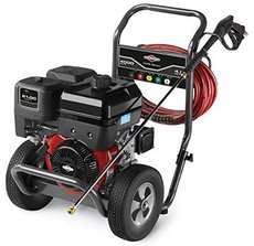Briggs & Stratton - Elite 4000