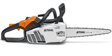 Stihl - MS 193 C-E Carving
